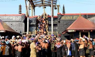 latest-news-sabarimala-review-writ-petitions-in-supreme-court