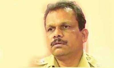 latest-news-dysp-harikumar-commits-suicide