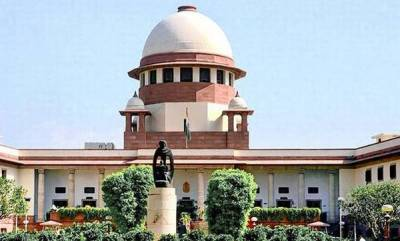 india-fresh-pleas-on-sabarimala-will-be-heard-after-review-petitions-decided-sc