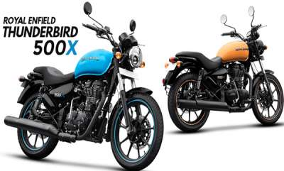 auto-royal-enfield-thunderbird-500x-abs-model-launched-in-india