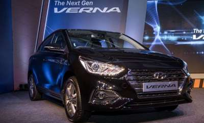 auto-hyundai-verna-14-litre-diesel-model-launched-india-at-rs-929-lakh