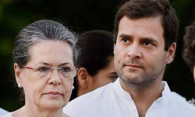 india-sc-to-hear-final-arguments-in-i-t-case-against-rahul-sonia-on-dec-4
