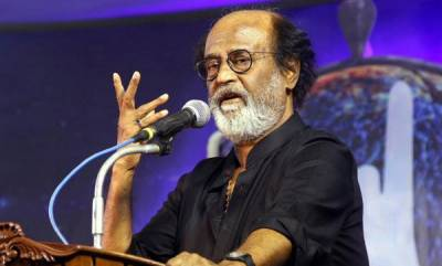 entertainment-actor-rajinikanth-backs-pm-narendra-modi