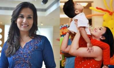 latest-news-soundrya-rajaniakanth-ties-knot-with-vishakhan