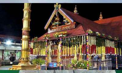 kerala-sc-to-hear-sabarimala-review-petitions-in-open-court-on-jan-22