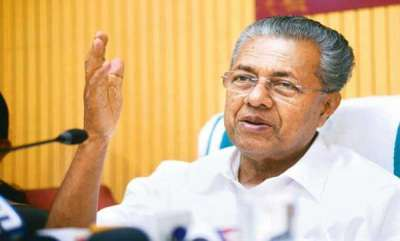 latest-news-pinarayi-vijayan-on-sc-order