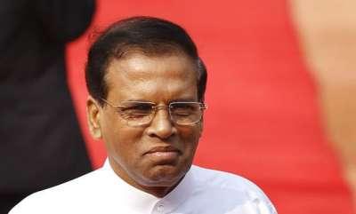 latest-news-sri-lanka-top-court-stays-maithripala-sirisena-presidents-order-to-sack-parliament