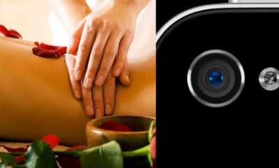 latest-news-uae-flat-massage