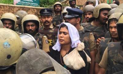 keralam-sabarimala-protection-for-women