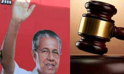 latest-news-high-court-about-flex-ban-in-kerala