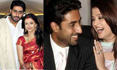 latest-news-abhishek-bachchan-about-gender-equality-in-film
