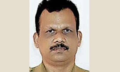 latest-news-sanal-kumar-death-case-and-dy-sp-harikumars-suicide