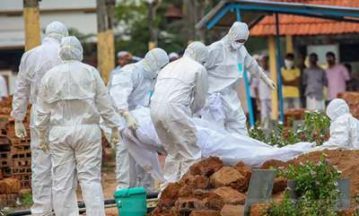 latest-news-nipah-virus-issues-in-kerala