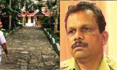 latest-news-harikumar-suicide-case