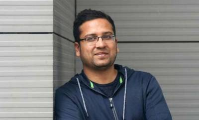 india-flipkart-group-ceo-binny-bansal-quits-over-serious-personal-misconduct-charges