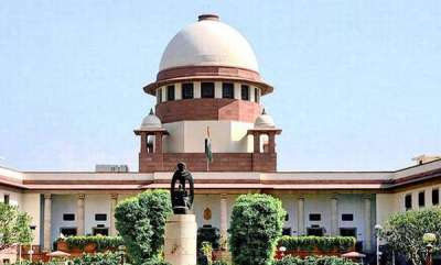 kerala-sc-declines-to-stay-its-verdict-allowing-women-of-all-ages-into-sabarimala-temple