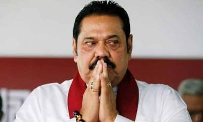 world-sri-lankas-parliament-passes-no-confidence-vote-against-prime-minister-rajapaksa