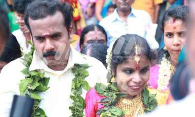 latest-news-anoop-about-wife-vaikom-vijayalakshmi