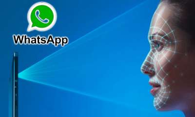 tech-news-whatsapp-rollout-fingerprint-face-unlock-authentication-soon