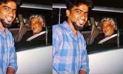 latest-news-fans-selfy-with-ajith