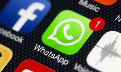 tech-news-new-whatsapp-update-to-let-you-preview-the-message-before-forwarding