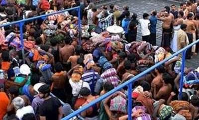 latest-news-high-level-security-at-sabarimala-pilgrim-season