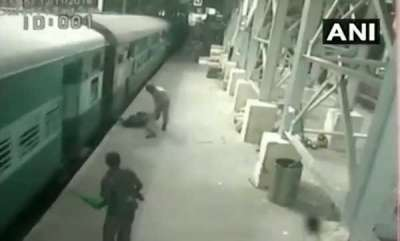 latest-news-accident-at-egmore-railway-stations-platform