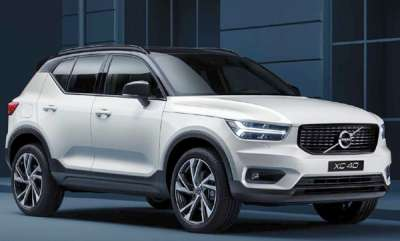 auto-volvo-xc40-takes-home-womens-world-car-of-the-year-2018-award