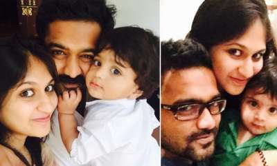 latest-news-asif-ali-about-life-style-controversy-in-social-media