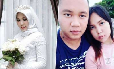 odd-news-indonesian-woman-who-lost-her-fianc-in-lion-air-plane-crash-fulfills-last-wish-by-going-ahead-with-planned-wedding-alone