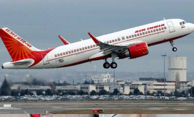 india-irish-national-hurls-abuses-air-indias-crew-over-glass-of-wine