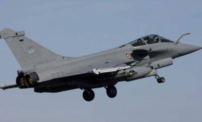 india-iaf-officers-assist-sc-on-rafale-deal-case