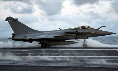 latest-news-supreme-court-quizzes-iaf-team-at-rafale-hearing
