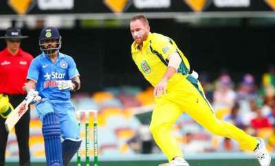 sports-news-australias-john-hastings-retires-from-international-cricket-due-to-lung-disease