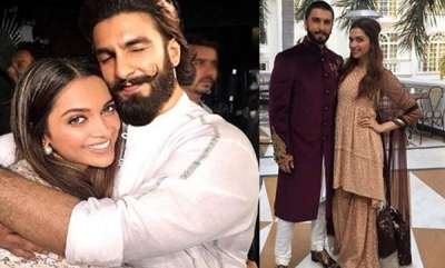 latest-news-deepika-padukone-ranveer-singh-married-in-traditional-konkani-ceremony