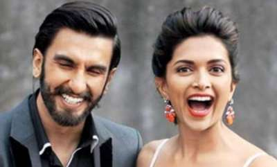 latest-news-deepika-and-ranveer-wedding-in-lake-como
