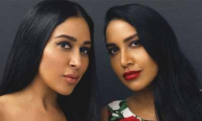 odd-news-gold-taps-diamonds-yachts-meet-indian-origin-canadian-kardashian-sisters