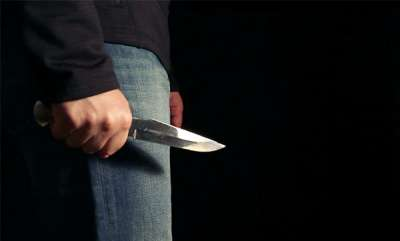 latest-news-culprit-attack-police-using-knife