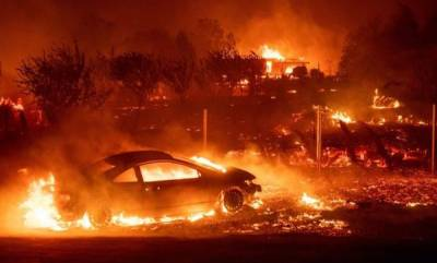 world-death-toll-from-california-wildfires-rises-as-130-still-missing