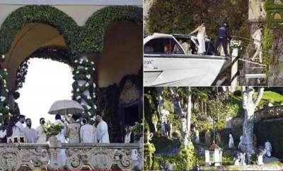latest-news-deepika-ranveer-wedding-stills