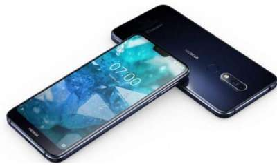 mobile-nokia-81-may-launch-in-india-on-november-28