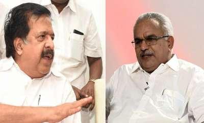 latest-news-ramesh-chennithala-and-kanam-rajendran-in-sabarimala-issue