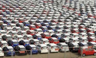 auto-hyundai-to-invest-rs-7000-crore-in-tamil-nadu-create-700-new-jobs