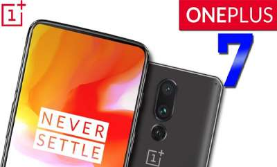 mobile-oneplus-7-will-not-support-5g-oneplus-start-new-series-smartphone-with-5g-support-in-2019