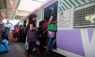 latest-news-railway-stopes-ladies-only-coaches