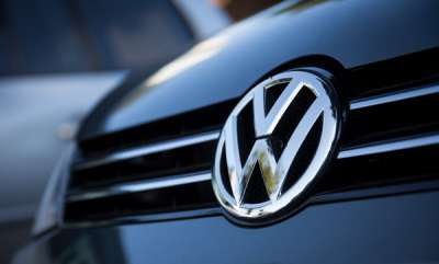 auto-volkswagen-secure-programme-and-corporate-business-center