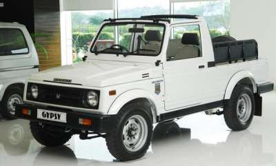 auto-end-of-the-line-for-maruti-gypsy