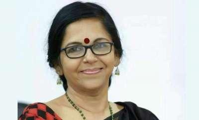 latest-news-sarathakkuttys-facebook-post-in-sabarimala-issue