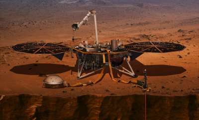 tech-news-nasa-is-going-to-live-stream-the-touchdown-of-its-new-mars-lander