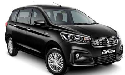 auto-new-maruti-ertiga-bookings-open-amount-rs-11000